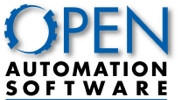 Open Automation